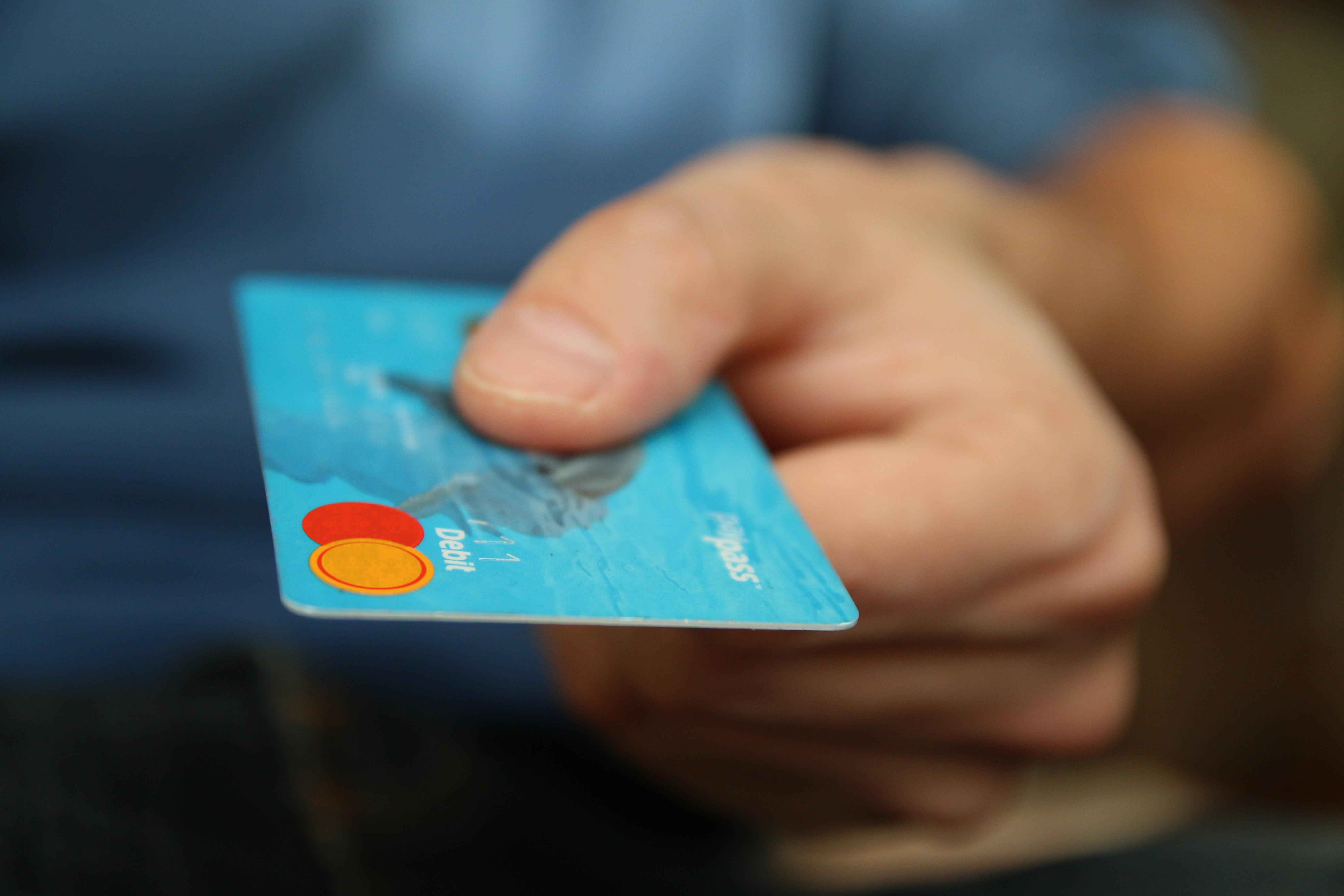 Zakelijke lening voor startende ondernemers
