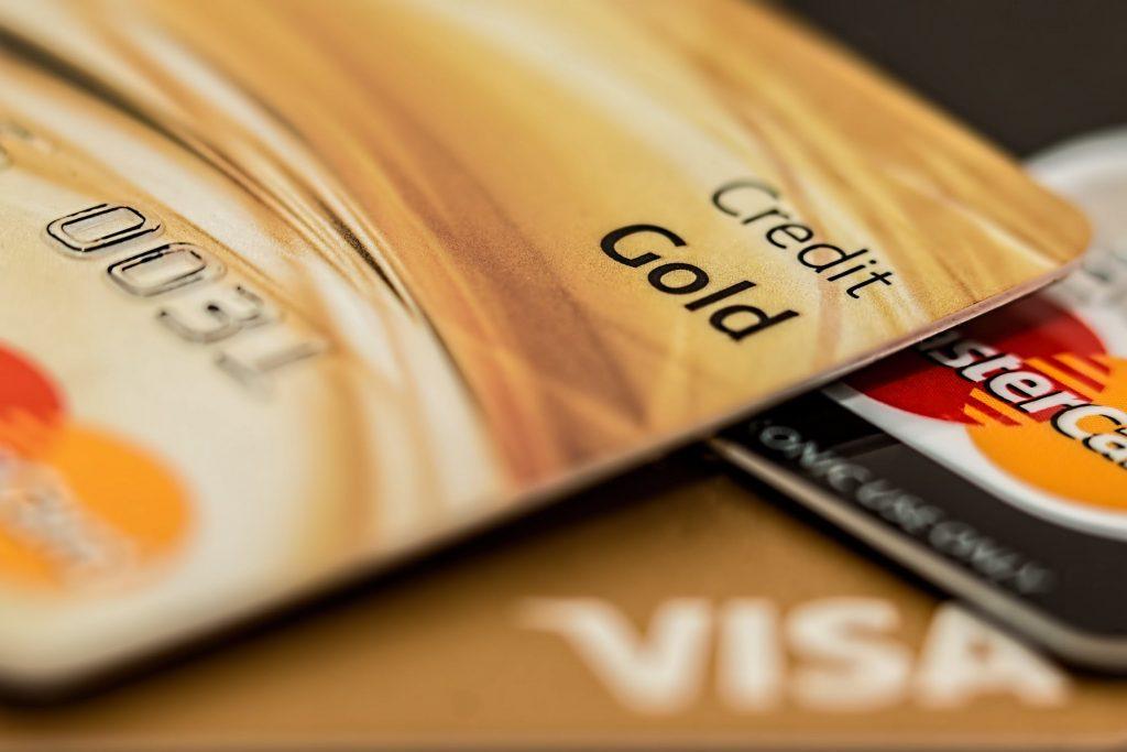 Zakelijke lening zonder jaarcijfers