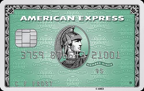 zakelijke creditcard knab