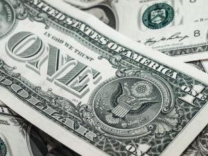 Achtergestelde lening