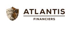 logo van atlantis financieringen