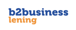 logo van B2businesslening