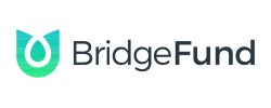 logo van bridgefund