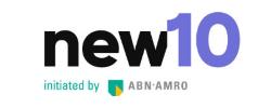 logo van new10