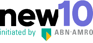 new10-logo
