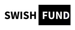 logo van swishfund