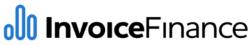 Invoicefinance logo