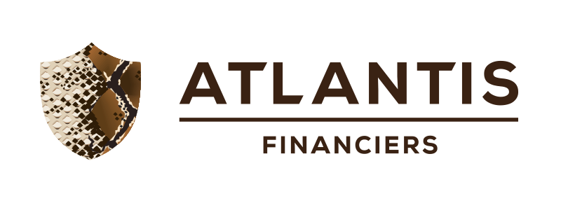 Lening bij Atlantis Financiers