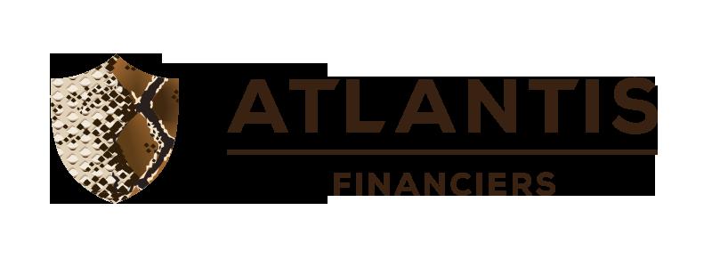 Lening bij Atlantis Financiers