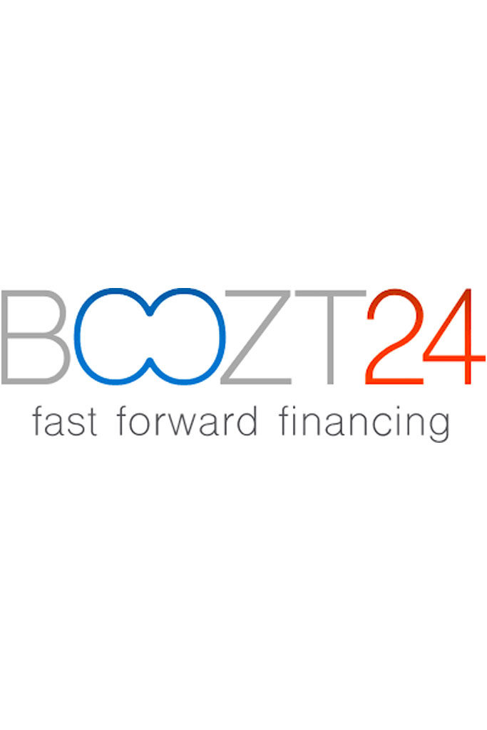 Boozt24 lening