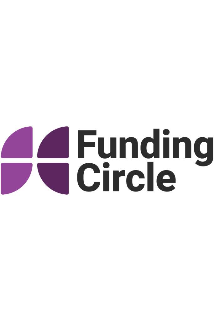 funding circle vergelijken
