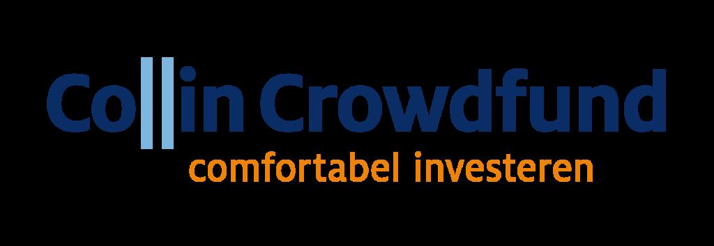 Collin Crowdfund voor groei