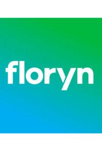 floryn lening
