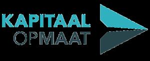 zakelijke lening via Kapitaal Op Maat