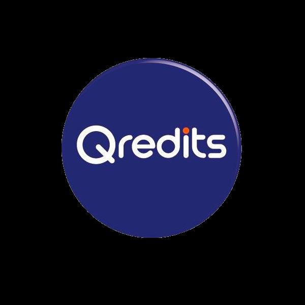 lening afsluiten bij qredits