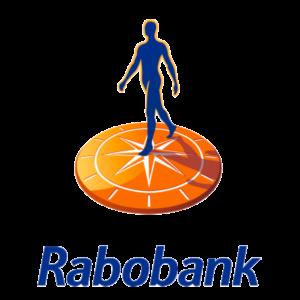 zakelijke lening bij rabobank