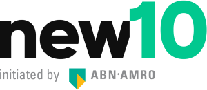 logo new10